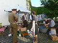 Wuppertaler Geschichtsfest 2012 02.JPG