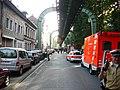 Wuppertaler Schwebebahn Unfall 20080805 0024.jpg