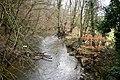 Wurm und Wurm-Tal - Städteregion Aachen - Nordrhein-Westfalen. 03.jpg