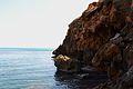 Xàbia, mar i cova Tallada.JPG