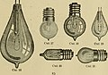 X-ray apparatus, miniature lamps and accessories (1902) (14734875436).jpg