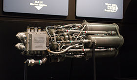 XLR-11 Rocket Engine 2 USAF.jpg