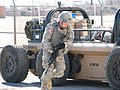 XM1217 Transport Multifunctional UtilityLogistics and Equipment (MULE-T) Vehicle.jpg