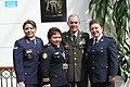 X Encuentro de Mujeres Policías (7456222038).jpg