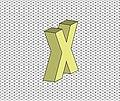 X schets.JPG