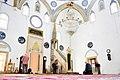 Xhamia e Gazi Mehmed Pashes 3.jpg
