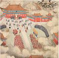 Xu Xianqing's career5.JPG