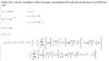 Xyz mathcad code.png