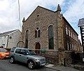 Y Tabernacl, Pontardawe - geograph.org.uk - 3918604.jpg