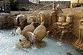 Yaffo fontan.JPG