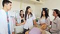 Yakın Doğu Üniversitesi Sağlık Bilimleri Fakültesi Hemşirelik lab.jpg
