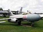 Yak-25M (03) at Central Air Force Museum pic2.JPG