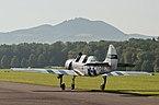 Yak 52 T7-GER OTT 2013 02.jpg