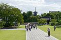 Yakushiji Nara20s3s4592.jpg