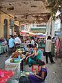 YangonDowntownStreetview 10.jpg