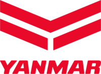 Yanmar/