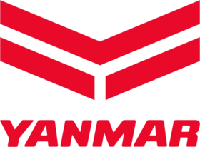 Image illustrative de l'article Yanmar