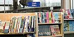 Yaoi Books by miyagawa.jpg