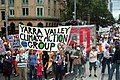 Yarra Valley Climate Action Group on Swanston Street (4178697468).jpg