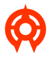 Yasuzuka Niigata chapter.png
