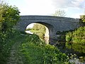 Yealand Road Bridge - geograph.org.uk - 1308507.jpg