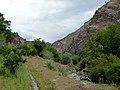 Yeghegis Canyon Emma YSU (5).jpg