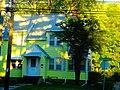 Yellow House - panoramio (6).jpg