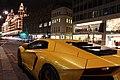 Yellow aventador (6888954043).jpg