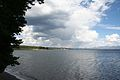 Yellowstone Lake 4.jpg
