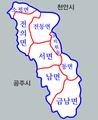Yeongi-gun detail.png