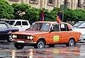 Yerevan car.jpg