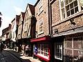 York, UK - panoramio (73).jpg