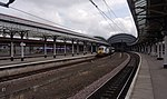 File:York railway station MMB 12 185115 43238 185107.jpg