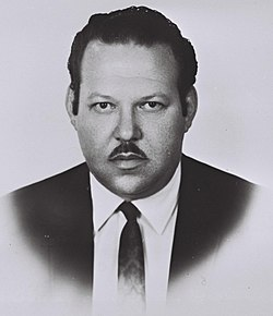 Yosef Kremerman, 1969. D711-002.jpg