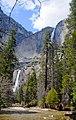 Yosemite Falls (5736611120).jpg