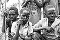 Young Fulani Herdsmen.jpg