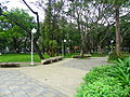 Youth Park Outdoor Stage Plaza.jpg