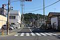 Yugawara downtown street.jpg