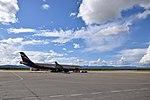 Yuzhno-Sakhalinsk airport (21902401678).jpg