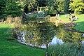 Zürich - Botanischer Garten (Uni) IMG 0798.JPG