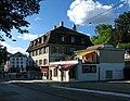 Zürich - Mühlebach IMG 4371 ShiftN.jpg