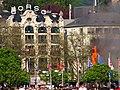 Zürich - Sechseläuten 2009 IMG 2258.JPG