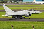 ZK352-BV Eurofighter Typhoon (29558882991).jpg