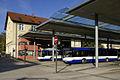 ZOH Heidenheim.jpg