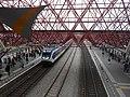 Zaandam station 2017 3.jpg