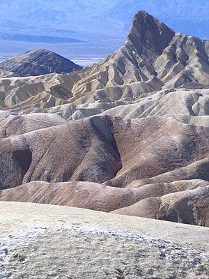 Mojave Wikipedia Entziklopedia Askea