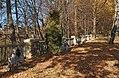 Zagórzany, cmentarz wojenny nr 125 (HB4).jpg