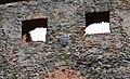 Zagórze Śląskie, Zamek Grodno, 10.jpg