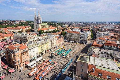 Zagreb (29255640143)