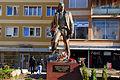 Zahir Pajaziti's Statue.jpg